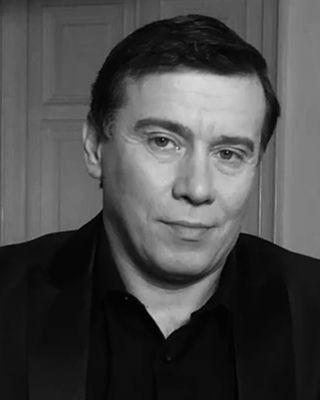 Demeter András István