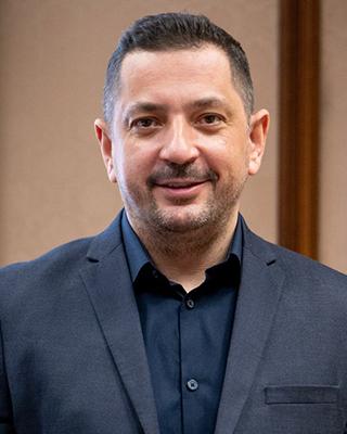 György-Csáki János
