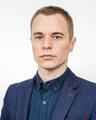 Pál Norbert Ervin