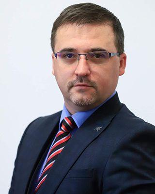Szabó József