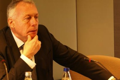 Borbély : The ethnic Hungarian community of Romania has actively supported Romania's integration into NATO