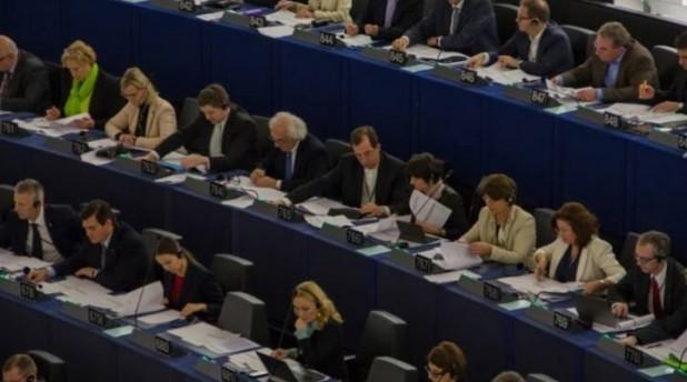 Csaba Sógor: The Commission should establish a European minority protection monitoring mechanism