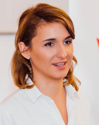 Bogya Anna