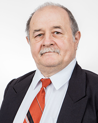 Bölöni György