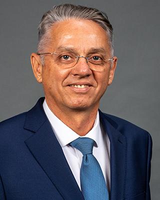 Fejér László-Ödön
