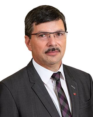 Găman Mihály