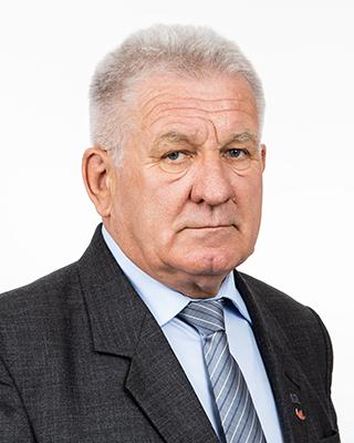 Haász Tibor