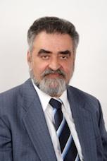 Halász Ferenc