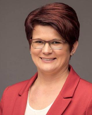 Horváth Anna