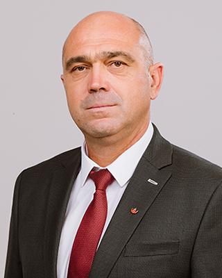 Kolcsár Károly