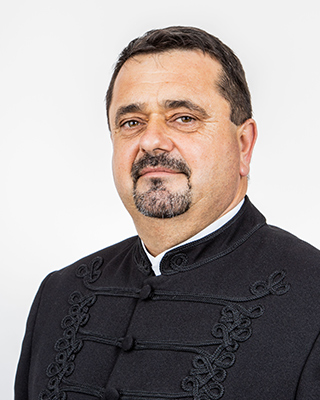 Kovács Imre