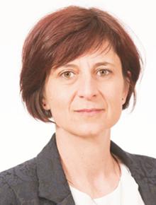 Lőrincz Csilla