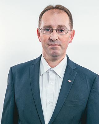 Lőrinczi Zoltán