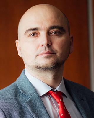 Novák Csaba-Zoltán