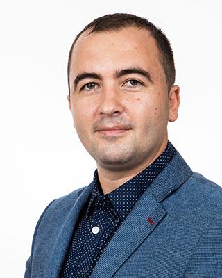 Péró Tamás Károly