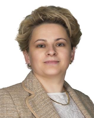 Pető Dalma Csilla