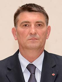 Pogocsán Ferdinánd-Zoltán