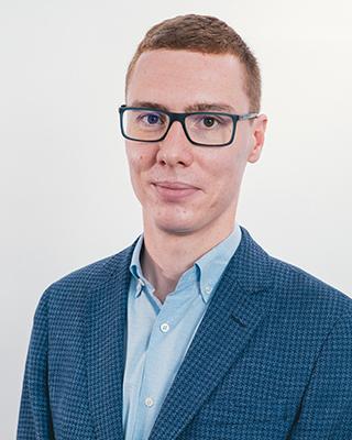 Rácz Béla Gergely