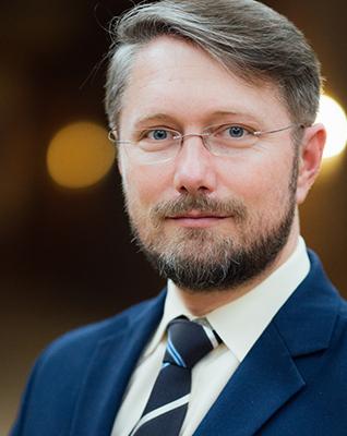 Szabó Ödön