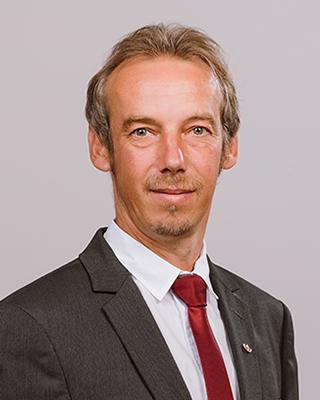 Tamási Zsolt-József