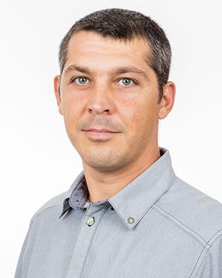 Zágoni Szabó András
